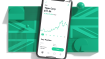 Robinhood readies investment product for early 2020 launch in UK