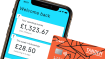 Tandem to introduce monthly charge on cashback credit card