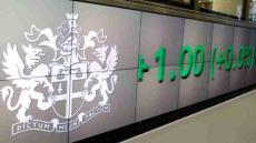 LSE and Boat to build MiFID II trade reporting service