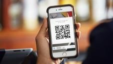 Chase to acquire MCX mobile payments tech