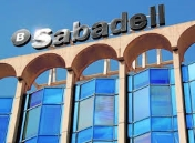 Banco Sabadell startup fund invests in voice biometrics firm