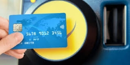 UK boosts contactless limit to £30