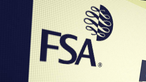 FSA to introduce call recording regulations
