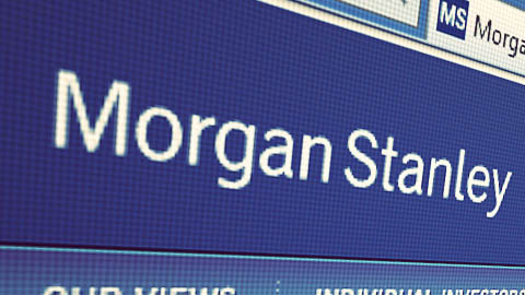 Court dismisses complaints in Morgan Stanley lawsuit