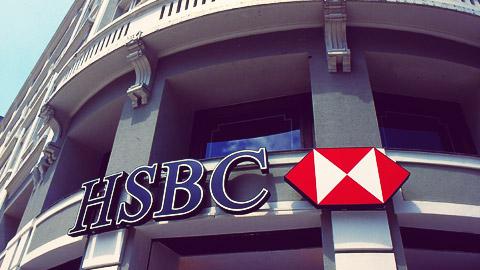 HSBC introduces robo-advisory service