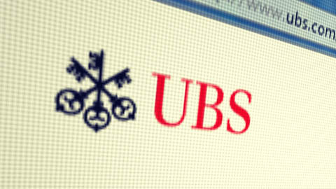 UBS launches ATS in US