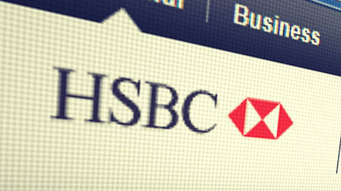 HSBC to offer Paypal as global disbursement option for