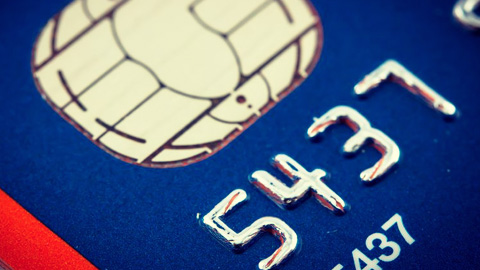 Bank of Israel sets deadline for EMV switch