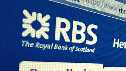 RBS cuts hundreds of IT jobs