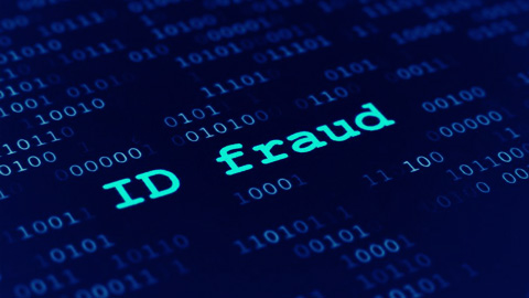 ID fraudsters stole $16bn from Americans in 2014 - research