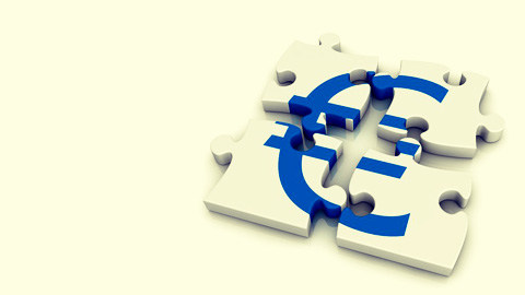 Failed Sepa transactions to cost banks EUR1.3bn