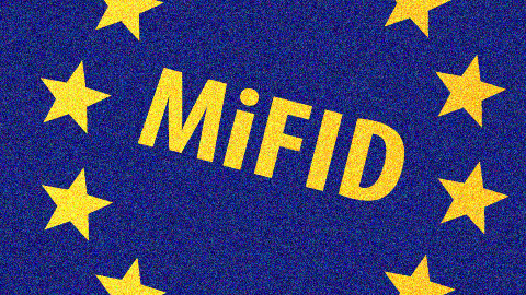 IT teams still waiting for green light on MiFID projects