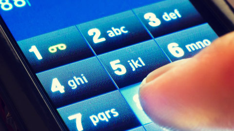 Bank-to-customer mobile messaging rates set to treble - Juniper