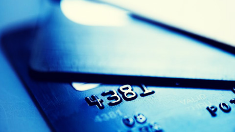 Global Payments breach affects up to 1.5m cardholders