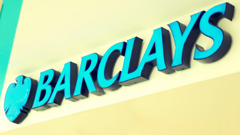 Barclays to launch digital wealth management service