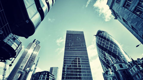 UK banks publish fintech collaboration toolkit