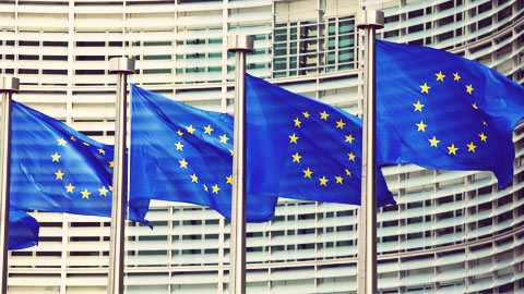 European Commission sets up fintech task force
