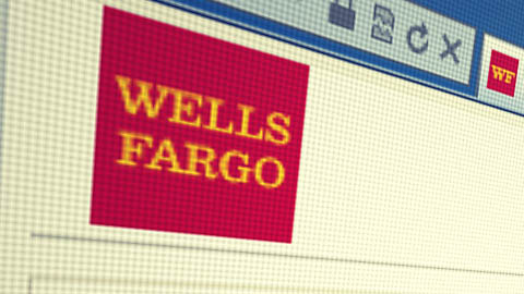 Wells Fargo inks data sharing deal with Plaid