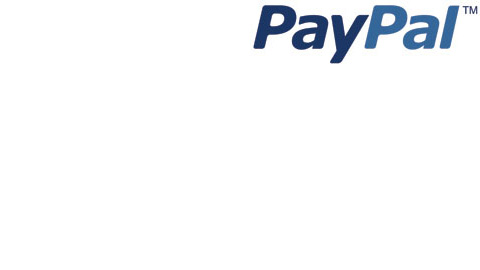 PayPal launches developer library for mobile payments