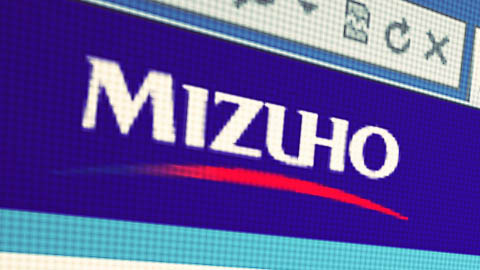 Mizuho rolls out Teradata CRM technology