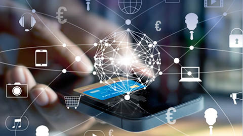 Speeding up the payments landscape: Revolutionising European payments and commerce