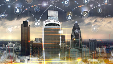 How banks are leveraging the power of regtech - new Finextra research