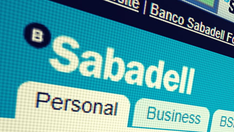 Banco Sabadell unit invests in Mexican payments startup