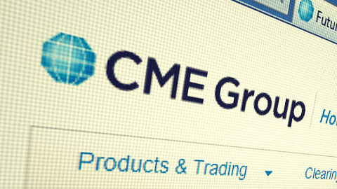 CME Group to buy Trayport and Fenics from GFI Group