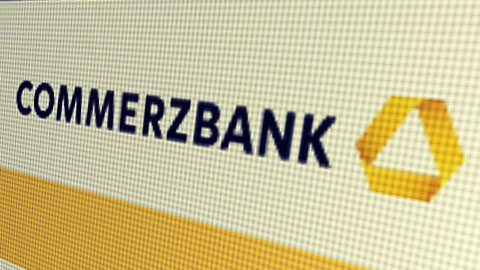 Commerzbank launches marketplace lending platforms for SMEs