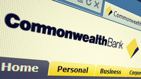 Former CommBank IT exec faces US fraud charges