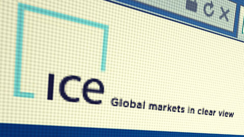 ICE to ditch Nyse Technologies; spin off Euronext