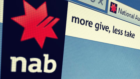 Mobile payments proving popular with Australians - NAB