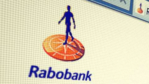 Rabobank Moonshot graduate TreasurUp signs deal with KBC