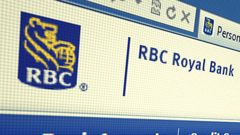 RBC integrates financial management platform with online banking for SME clients