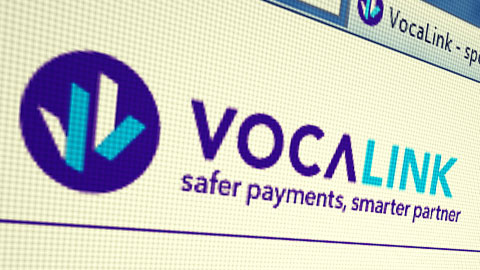 MasterCard enters exclusive talks over VocaLink takeover - Sky News