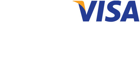 Visa Everywhere aims to harness the startup community