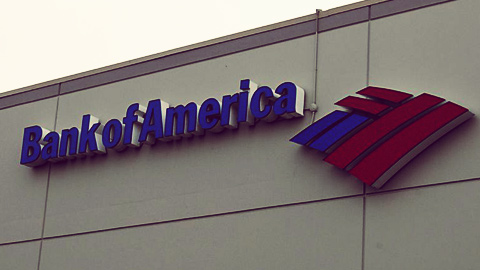 BofA to open 500 new branches