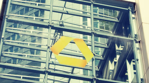 Commerzbank steps up focus on trade finance transformation
