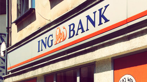 From Facebook to voice recognition and biometrics, ING Direct plans mobile future