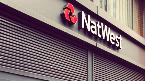 NatWest shuts down branch it pledged to keep open forever