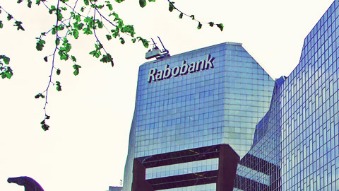 Rabobank readies for real-time payments