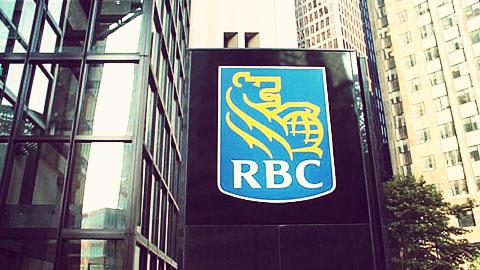 Rbc bank edmonton address generator