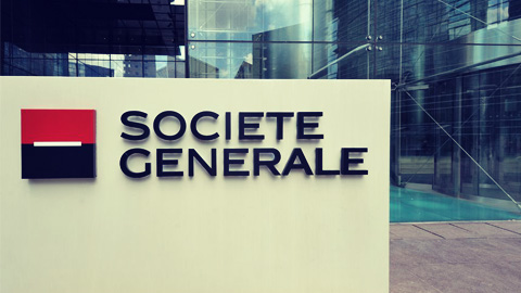 SocGen buys French neobank for entrepreneurs Shine