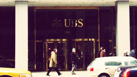 UBS closes SmartWealth robo-advisor, sells tech to SigFig
