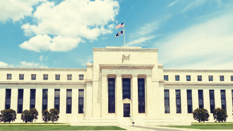 Fed governor cautions on central bank-issued digital currencies