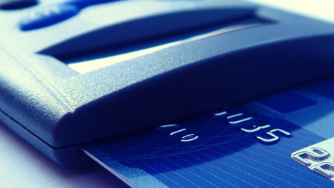SIX Payments Services glitch sees card transactions booked twice