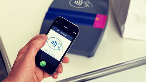 Bell ID launches secure element in the cloud for mobile NFC