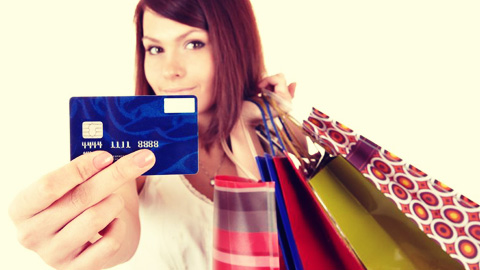 Retail lobby group calls for Government intervention over rising card fees