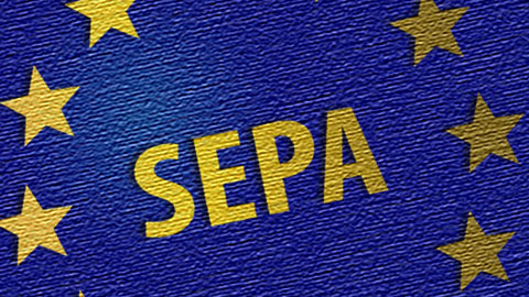 Council of the European Union demands Sepa migration push