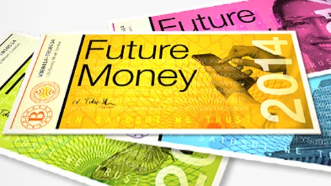 Finextra Future Money provokes strong views on fintech innovation